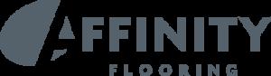 Affinity Flooring