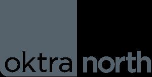 Oktra North